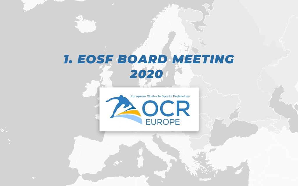 1eosf-meeting
