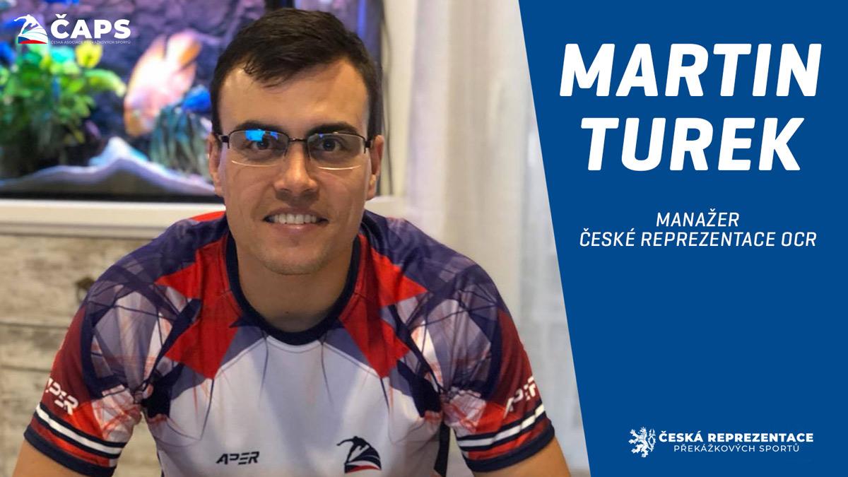 turek01